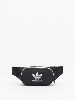 adidas Originals Laukut ja treenikassit  AC musta