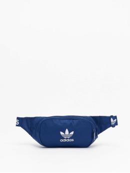 adidas Originals Laukut ja treenikassit Adicolor  sininen