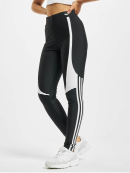 adidas Originals Legíny/Tregíny Originals èierna