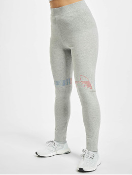adidas Originals Legging Originals  grau