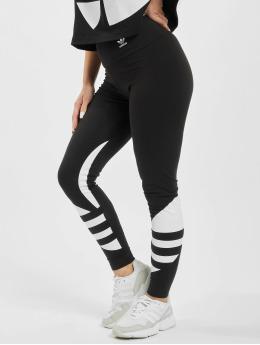 adidas Originals Legging LRG Logo noir