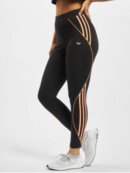 adidas Originals Legging Originals  noir