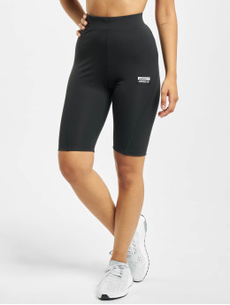 adidas Originals Legging Originals schwarz