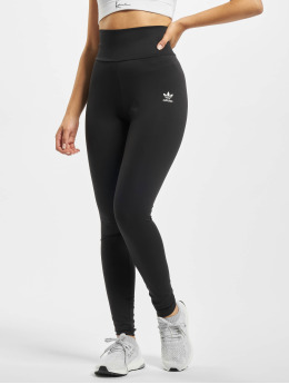 adidas Originals Legging High Waist zwart