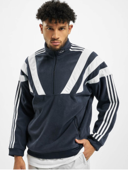 adidas Originals Lightweight Jacket Balanta 96 Quarter blue