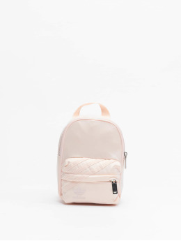 adidas Originals Mochila Mini fucsia
