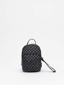 adidas originals Mochila Mini negro