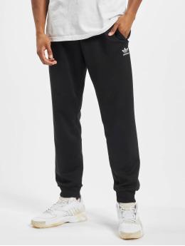 adidas Originals Pantalone ginnico Essential TP  nero