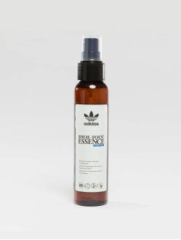 adidas Originals / Plejemiddel Shoe-Foot Essence Set i mangefarvet