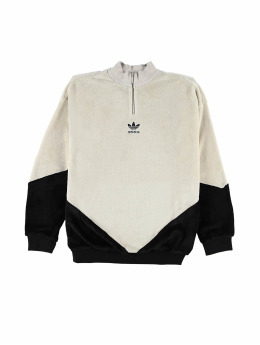 adidas originals Pullover Clrdo beige