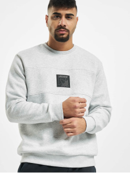 adidas Originals Pullover Sport Icon grau