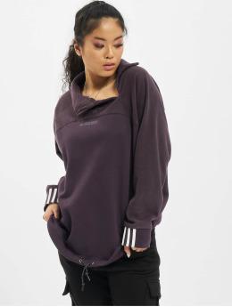 adidas Originals Pullover R.Y.V. violet