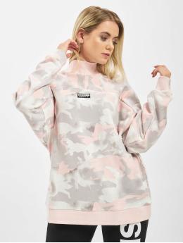 adidas Originals Pullover online bestellen | schon ab € 30,99