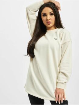adidas Originals Frauen Pullover Originals in weiß