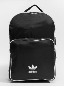 adidas originals Reput Originals Bp Cl Adicolor musta 6ed068abbc