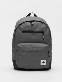 adidas originals Rucksack Premium Essentials Modern grau