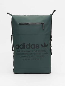 adidas Originals Rucksack NMD S grün