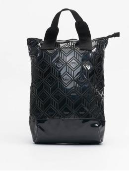 adidas Originals Rucksack Top 3D schwarz