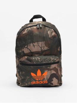 adidas Originals rugzak Camo Classic camouflage