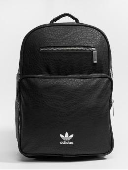 adidas originals rugzak Ac F Bp Classic zwart