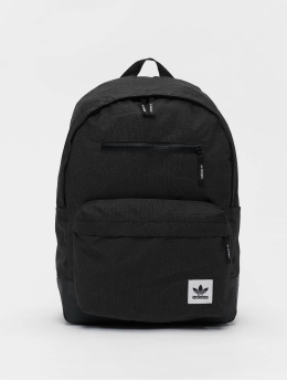 adidas originals rugzak Premium Essentials Modern zwart