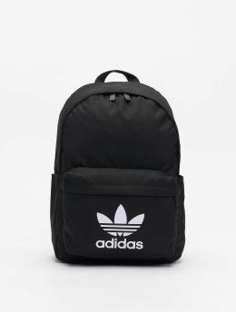 adidas Originals rugzak AC Classic zwart