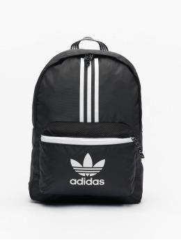 adidas Originals rugzak AC zwart