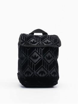 adidas Originals Ryggsäck Mini svart