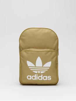adidas Originals Ryggsekker Classic beige