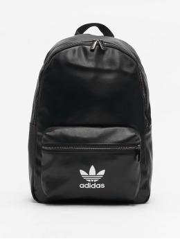 adidas Originals Ryggsekker Cl  svart