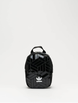 adidas Originals Sac à Dos Mini 3D noir