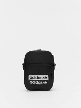 adidas Originals Sac Fest noir