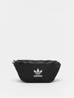 adidas Originals Sac Originals noir
