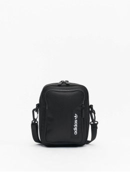 adidas Originals Sac Sport Mini noir
