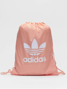 adidas originals Sac Trefoil rose