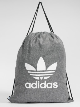 adidas originals Sacchetto Casual nero