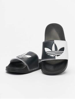 adidas Originals Sandals Adilette Lite W black