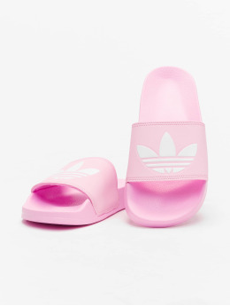 adidas Originals Sandals Adilette Lite pink