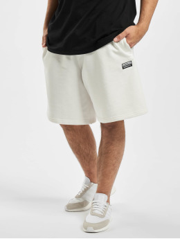 adidas Originals Short F blanc