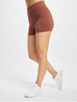 adidas Originals Short Originals brun