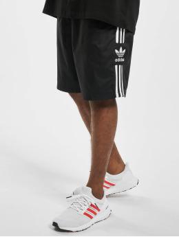 adidas Originals | Lock Up noir Homme Short