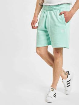 adidas Originals Shorts Essential grün