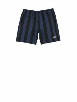 adidas originals Shorts Ed Stripe schwarz