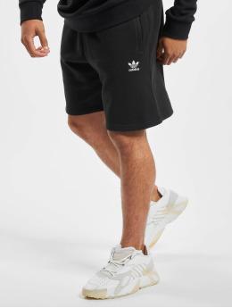 adidas Originals shorts Essential  zwart