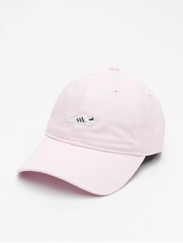 adidas Originals Snapback Caps Super  roosa