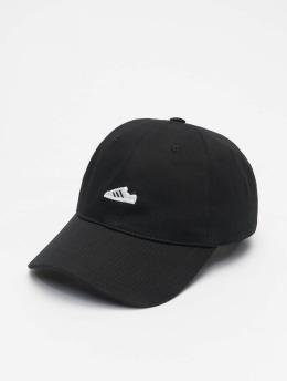 adidas Originals Snapback Caps Super  sort