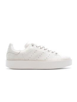 adidas originals Sneaker Stan Smith Bold beige