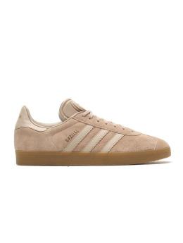 adidas originals Sneaker Gazelle beige