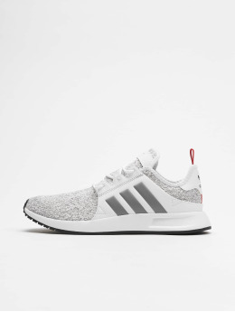 adidas originals Sneaker X_plr bianco