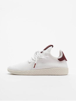 adidas originals Sneaker Pw Tennis Hu bianco